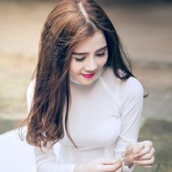 LK Nhạc Vàng Bolero Đan Nguyên Người yêu Cô Đơn | Tuyệt Phẩm Bolero