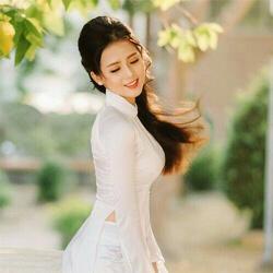 LK Sến Nhảy Nhạc Trữ Tình Remix Anh Đô Ft Hoàng Tử Hí Bảo Huy